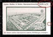 Kathe_Fabrik_001.php.jpg