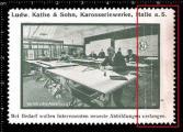 Kathe_Fabrik_012.php.jpg