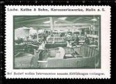 Kathe_Fabrik_016.php.jpg