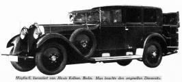 maybach alexis kellner berlin 1928.jpg