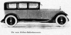 Kellner Ballon 1928.jpg
