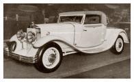 horch 4.5 liter kellner kabriolett 1931.jpg