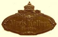 alexis kellner logo 1000.jpg
