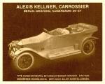 Bergmann metallurgique carrosserie kellner 1913 berlin 1000.jpg