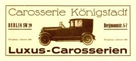 Karosserie Königstadt 1923 berlin 1000.jpg