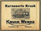 1919frankfurterzeitungk.jpg