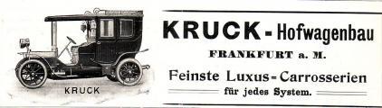 Kruck.jpg
