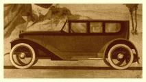 kruck neander karosserie 1920 1000.jpg