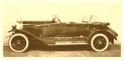 kruck 1924.jpg
