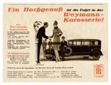 weymann werbung 1927 1000.jpg