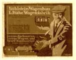 Rühe Kühlstein 1913 berlin 1000.jpg