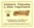 Rühe Kühlstein 1912 berlin 1000.jpg
