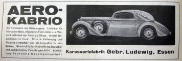 Karosserie Ludewig M+S 1934.jpg