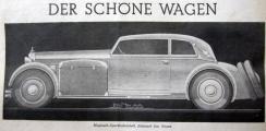Karosserie Neuss  Maybach M+S 1933.jpg