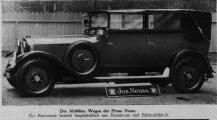 Neuss 1927 1 10000.jpg