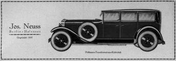 Neuss 1927 2.jpg