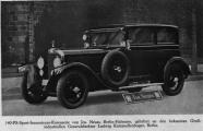 Neuss 1927 4.jpg