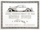 Lincoln Neuss Karosserie 1930.jpg