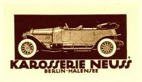 Neuss Karosserie  1913 1000.jpg