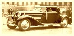 austro daimler neuss hildegard ullstein concours d´elegance wien 1931 1000.jpg