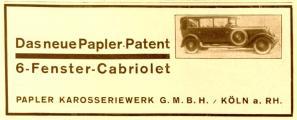 1928 papler karosserie 1000.jpg