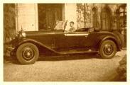 auto Magazin 14 03-1929 maybach 120ps Papler Karosserie 6cyl. 1000.jpg