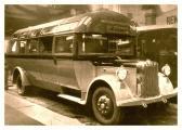 Hansa Lloyd bus rembrandt stahl tubus karosserie 1928 1000.jpg