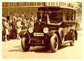 Hansa-Lloyd Treff-Ass Rembrandt 4100 Pullman 1925 1000.jpg