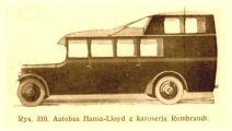 hansa lloyd 1926 karosserie rembrandt 1000.jpg
