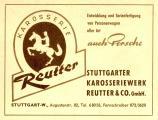 reutter 1953 karosserie 1000.jpg