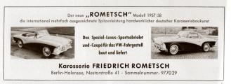 rometsch 1957 1000.jpg