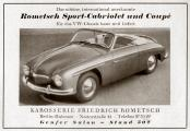 rometsch 1954 ad 2 1000.jpg