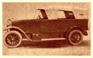 schebera 1919 karosserie 1000.jpg