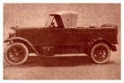 schebera 1919 karosserie a1000.jpg