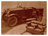schebera 1919 karosserie b1000.jpg