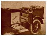 schebera 1919 karosserie c1000.jpg