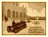 voll & Ruhrbeck f 1919 1000.jpg
