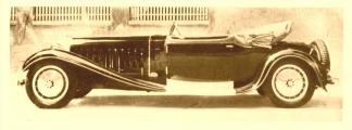 bugatti royale weinberger b 1000.jpg