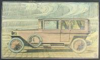 Weinsberg Entwurf Mercedes.jpg