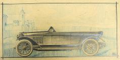 Weinsberg Entwurf Benz&Cie.jpg