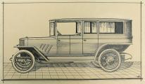 Weinsberg Entwurf NSU Chauffeurswagen.jpg