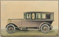 Weinsberg Entwurf NSU Chauffeurswagen2.jpg