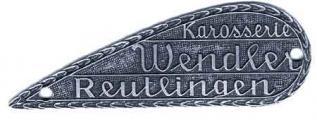 wendler_logo.jpg