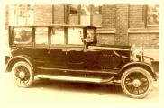 steyr 1921 wendler reutlingen  1000.jpg