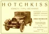 hotchkiss weymann werbung auto_1927_12 1000.jpg