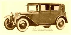 1929 steyr weymann  karosserie 1000.jpg