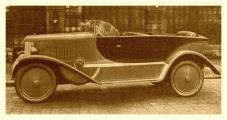presto 9-30 ps boot karosserie zschau 1922 1000.jpg
