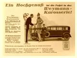 Weymann karosserie 1927 1000.jpg