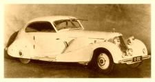 jaray sindelfingen mercedes benz 500 k 1934-36.jpg