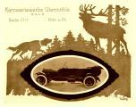Utermöhle Karosserie 1914 werbung 1000.jpg